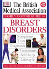 guide to breast disorders