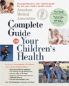 Child health guide
