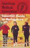 guide to menopause